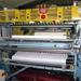 Použité stroje pre papierenský priemysel